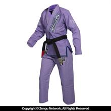 Gameness Feather Women's Jiu Jitsu...